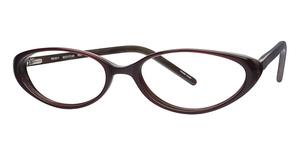 Revolution Eyewear REV511 Eyeglasses