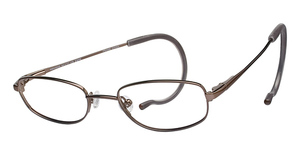 Revolution Kids REK2029 Eyeglasses