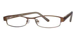 Revolution Eyewear REV621 Eyeglasses