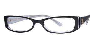 Baby Phat 218 Eyeglasses