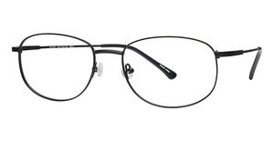 Revolution Eyewear REV329 Glasses