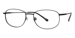 Revolution Eyewear REV329 Eyeglasses