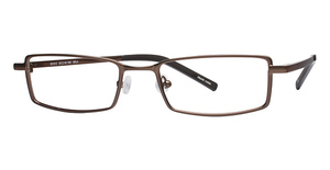 Revolution Eyewear REV512 Prescription Glasses