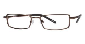 Revolution Eyewear REV512 Eyeglasses
