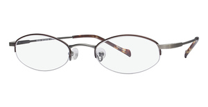 Revolution Eyewear REV324 Prescription Glasses