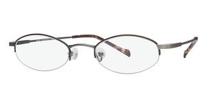 Revolution Eyewear REV324 Eyeglasses