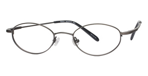 Revolution Eyewear REV574 Eyeglasses