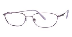 Revolution Eyewear REV641 Eyeglasses