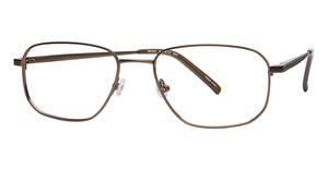 Revolution Eyewear REV576 Eyeglasses