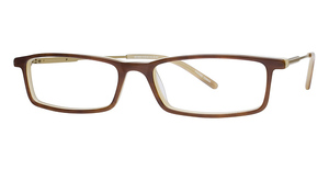 Revolution Eyewear REV606 Prescription Glasses