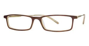 Revolution Eyewear REV606 Eyeglasses