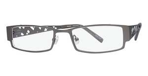 Revolution Eyewear REV607 Prescription Glasses