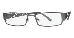 Revolution Eyewear REV607 Eyeglasses