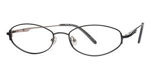 Revolution Titanium REVT89 Prescription Glasses