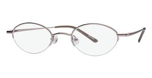 Revolution Eyewear REV624 Eyeglasses