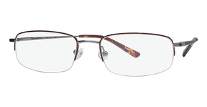 Revolution Eyewear REV629 Prescription Glasses