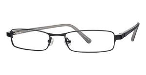 Revolution Eyewear REV622 Eyeglasses