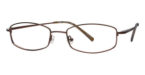 Revolution Eyewear REV639 Prescription Glasses