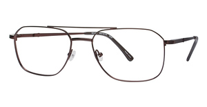 Revolution Eyewear REV451 Prescription Glasses