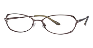 Revolution Eyewear REV637 Prescription Glasses
