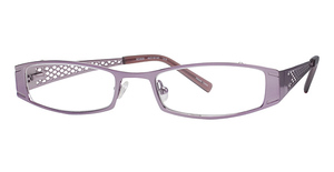 Revolution Eyewear REV609 Eyeglasses