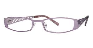 Revolution Eyewear REV609 Eyeglasses