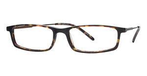 Revolution Eyewear REV605 Prescription Glasses