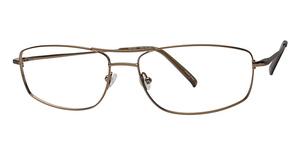 Revolution Eyewear REV433 Eyeglasses