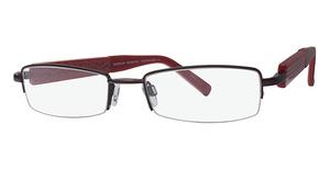 Easyclip P6076 Eyeglasses