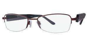 Aspex O1073 Prescription Glasses
