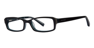 Converse Gamer Eyeglasses