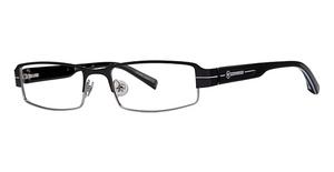 Converse DJ Eyeglasses