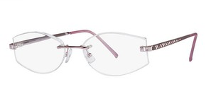 Boutique Design Martini F-194 Prescription Glasses