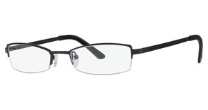 Mystique 4710 Prescription Glasses