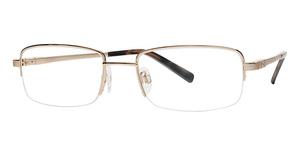 Stetson 246 Prescription Glasses