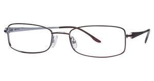 Easyclip S2486 Eyeglasses