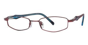 Aspex ET844 Eyeglasses