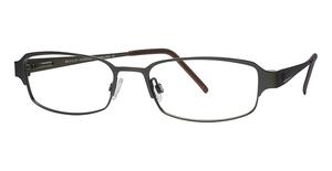Easyclip S2476 Eyeglasses