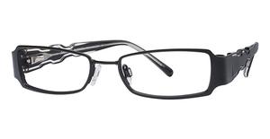 Easytwist CT 187 Prescription Glasses