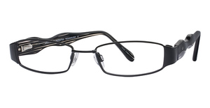 Easytwist CT 186 Eyeglasses