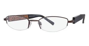 Easyclip S2488 Eyeglasses