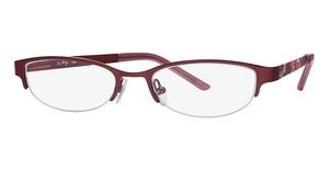Vera Bradley VB Molly Eyeglasses