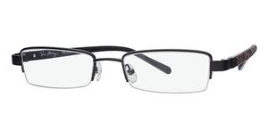 Vera Bradley VB-3024 Eyeglasses