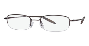 Izod PerformX-58 Prescription Glasses