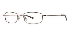 House Collections Tommy Eyeglasses