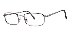 Wolverine WT10 Eyeglasses