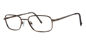 Wolverine WT11 Eyeglasses