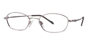 Flexon 439 Prescription Glasses