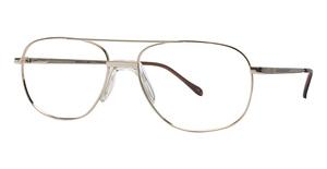 Marchon M-151 Eyeglasses
