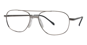Marchon M-151 Prescription Glasses